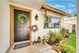 22930 Sycamore Creek Drive - Photo 4