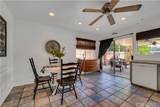 22930 Sycamore Creek Drive - Photo 10