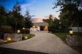 1642 La Granada Drive - Photo 1