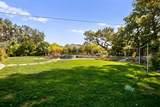 1642 La Granada Drive - Photo 19
