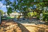 1642 La Granada Drive - Photo 27