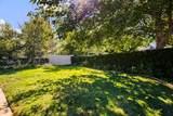 1642 La Granada Drive - Photo 28