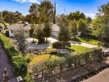 1642 La Granada Drive - Photo 29
