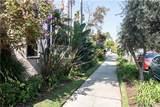 6300 Drexel Avenue - Photo 31