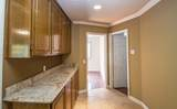 3072 Chancery Place Place - Photo 40