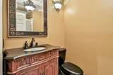 3072 Chancery Place Place - Photo 41