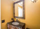 3072 Chancery Place Place - Photo 42