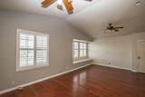 3072 Chancery Place Place - Photo 43