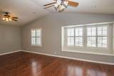 3072 Chancery Place Place - Photo 45