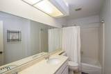 3072 Chancery Place Place - Photo 47
