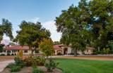 853 Oak Grove Court - Photo 25