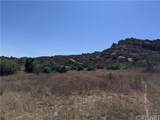 28 Woolsey Canyon Road - Photo 33