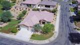 43858 Spiaggia Place - Photo 8