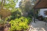 23328 Alamos Lane - Photo 48
