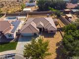 43230 Paloma Court - Photo 4