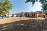 43230 Paloma Court - Photo 8
