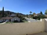 256 Poplar Crest Avenue - Photo 15