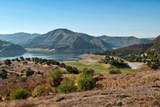 5191 Piru Canyon Road - Photo 1