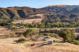 5191 Piru Canyon Road - Photo 2