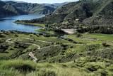 5191 Piru Canyon Road - Photo 15
