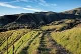 5191 Piru Canyon Road - Photo 16