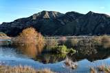 5191 Piru Canyon Road - Photo 17