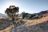5191 Piru Canyon Road - Photo 3