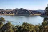 5191 Piru Canyon Road - Photo 5