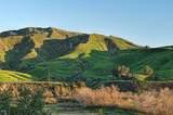 5191 Piru Canyon Road - Photo 7
