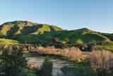 5191 Piru Canyon Road - Photo 8