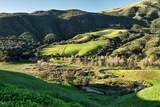 5191 Piru Canyon Road - Photo 9