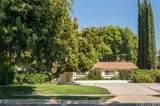 5654 Comanche Avenue - Photo 1