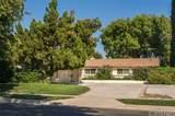 5654 Comanche Avenue - Photo 2
