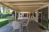 5654 Comanche Avenue - Photo 26