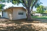 5654 Comanche Avenue - Photo 29