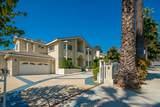 4531 Palm Drive - Photo 4