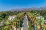 4531 Palm Drive - Photo 35