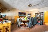 16751 Devonshire Street - Photo 7