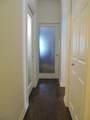 611 Fremont Avenue - Photo 11