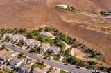 3410 Coastal Oak Drive - Photo 66