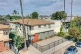 7117 Fulton Avenue - Photo 1