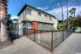 7117 Fulton Avenue - Photo 2