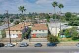 7117 Fulton Avenue - Photo 14