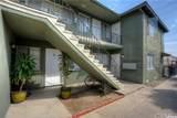 7117 Fulton Avenue - Photo 7