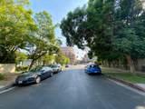 1525 Hayworth Avenue - Photo 30