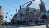 1525 Hayworth Avenue - Photo 34