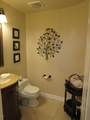 3900 Hunters Grove Court - Photo 15