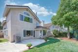 637 Warrendale Avenue - Photo 42