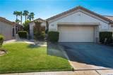 44386 Royal Lytham Drive - Photo 1