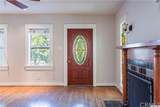 182 Bonnie Avenue - Photo 4
